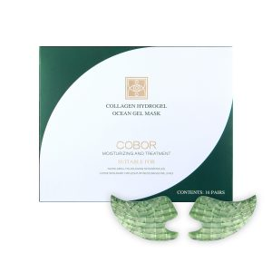 COBOR Gel under eye Mask