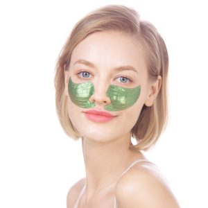 COBOR Collagen Hydrogel Gel under eye Mask